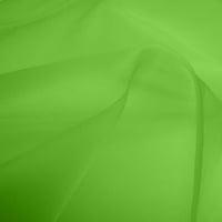 organza-apple-green