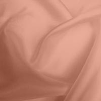 twill-10mm-blush
