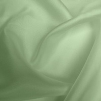 Light Twill - Mint Green