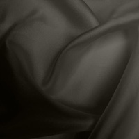 Twill Light - Smokey Grey