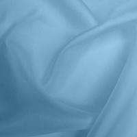 Light Twill - Vintage Blue