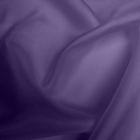 Light Twill - Blue Purple