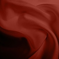 Twill Medium - Brick Red