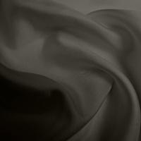 Twill Medium - Smokey Grey