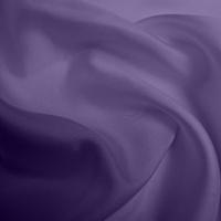 Twill Medium - Blue Purple