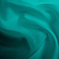 Twill Medium - Celeste Blue