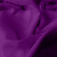 Silk Velvet - Bright Violet