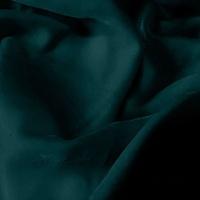 Silk Velvet - Mallard