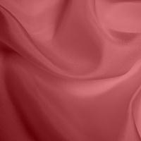 Silk Habotai - Deep Pink