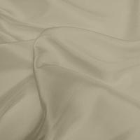 Silk Dupion - Pewter