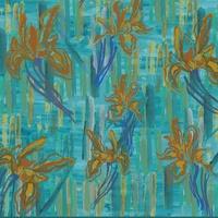 iris-silk-scarf-2